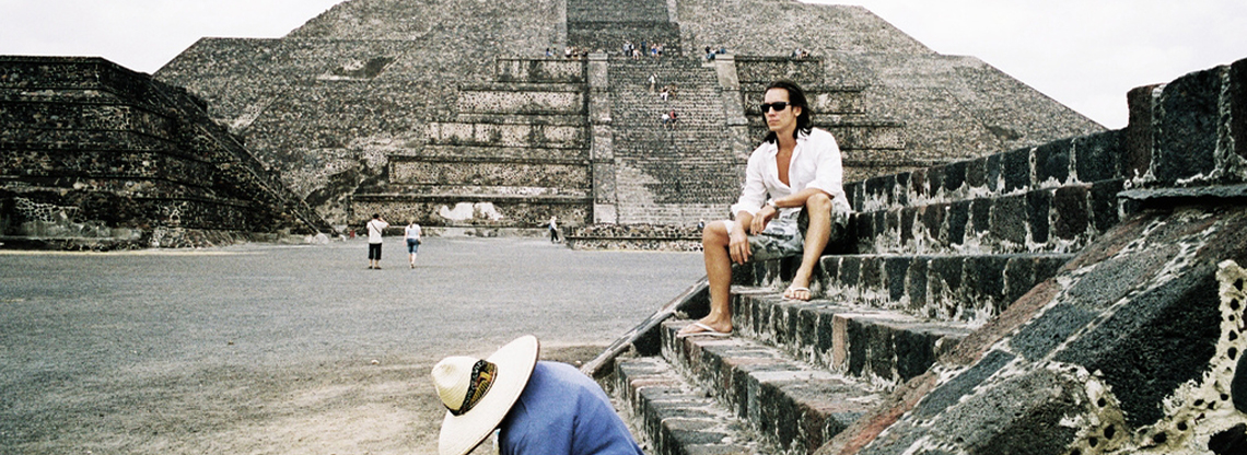 mike-walsh-mexico
