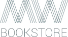 Mike Walsh Bookstore