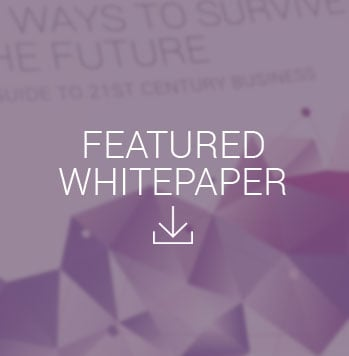 Featured Whitepaper