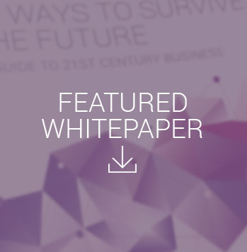 Featured Whitepaper