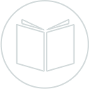 home-icon-book