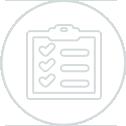home-icon-checklist