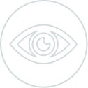 home-icon-eye