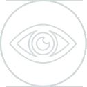 home-icon-eye