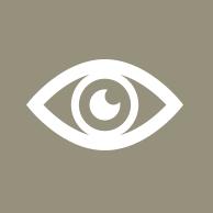 int-speak-icon-eye.png