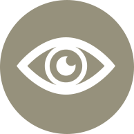 int-speak-icon-eye.png