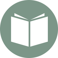 int-speak-icon-book.png