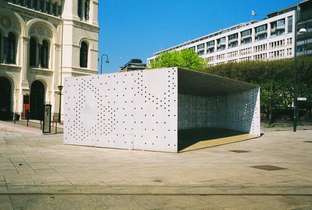 norway-box