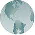 TopicIcons_Global.jpg