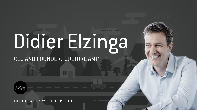 Didier Elzinga-1