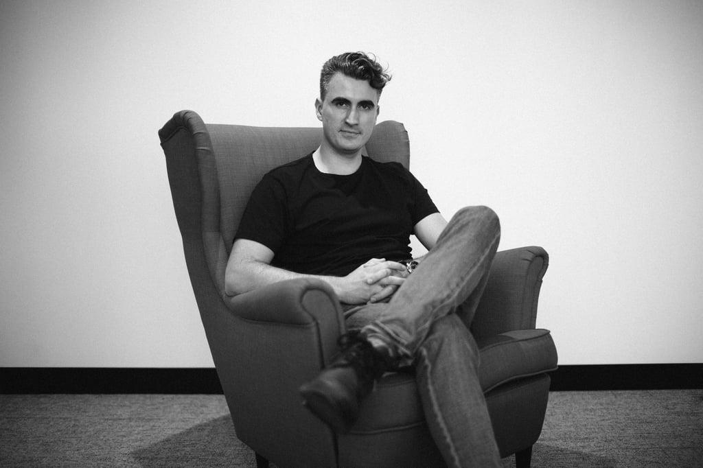 Matt Pearson.jpg