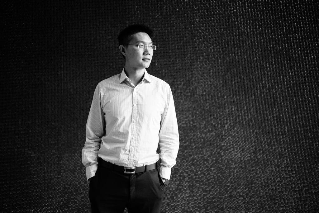 Peter Xing.jpg