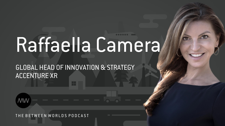 Raffaella Camera